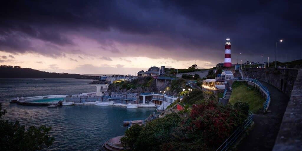 Plymouth-Britains-Ocean-City